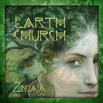 Earth Church - Zingaia